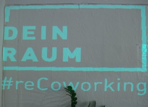 Küsten Co-working Konferenz