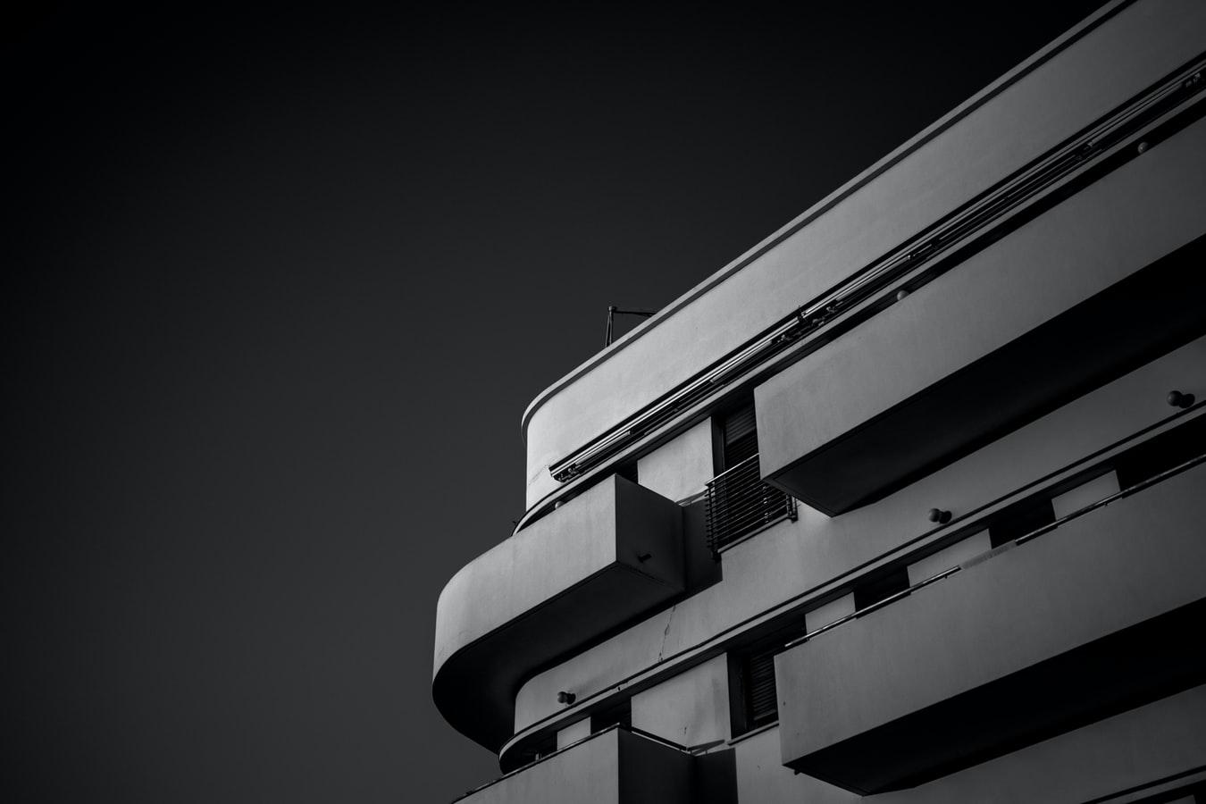 The Bauhaus effect